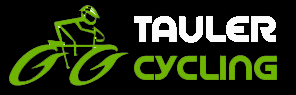 taulercycling